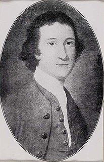 John Wedderburn of Ballindean
