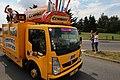 Caravane du Tour de France 2014 à Gometz-la-Ville le 27 juillet 2014 - 081.jpg