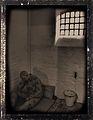 Carchar Ruthin Ruthin Gaol Grade 41 Star.jpg