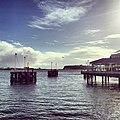 Cardiff Bay - panoramio (4).jpg
