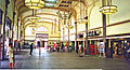 Cardiff Central station geograph-3842565-by-Ben-Brooksbank.jpg