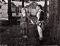Cardigan (1922) - 2.jpg