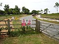 Carew - geograph.org.uk - 209660.jpg