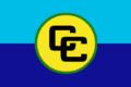Caricom-Flag.png