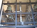 Carillon (10322235955).jpg