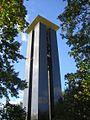 Carillon Berlin Tiergarten 2.jpg