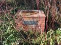 Carl-Blechen-Denkmal.png