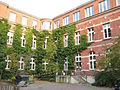 Carl-Schurz-Straße 13-19 (Berlin-Spandau) Innenhof 09085503 004.jpg