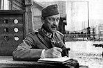 Carl Gustaf Emil Mannerheim 1942.jpg