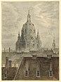 Carl Gustav Carus - Dresden, Frauenkirche.jpg