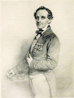 Carl Ludwig Blume.jpg