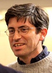 carl zimmer science writer perelman