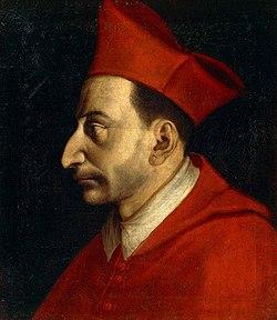 Carlo Borromeo.jpg