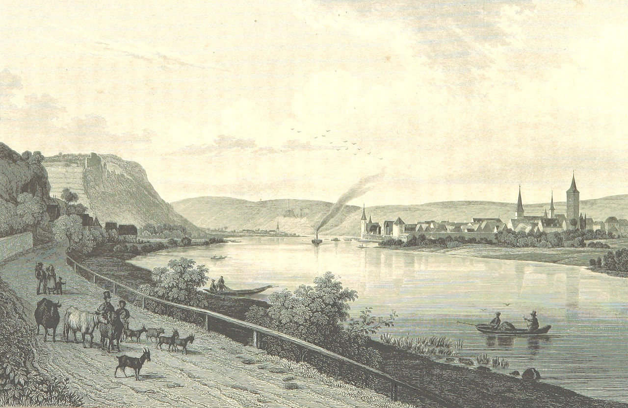Carlstadt 1847.jpg