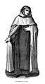Carmelite friar.jpg