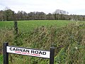 Carnan Road - geograph.org.uk - 290662.jpg