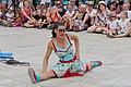 Carnaval Sztukmistrzów - Cia. Alta Gama - Adoro - 20190727 1611 4821.jpg