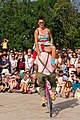 Carnaval Sztukmistrzów - Cia. Alta Gama - Adoro - 20190727 1624 4906.jpg