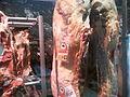 Carne de Avileña.jpg