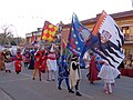 Carnevale (Montemarano) 25 02 2020 126.jpg