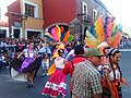 Carnival of Totolac in Tlaxcala 02.jpg
