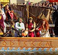 Carnival on the water Comacchio Italy 2019 (2).jpg