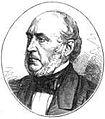Carnot 1871.jpg