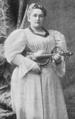 Caroline B Nichols 1864 1939 USA.png