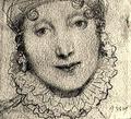 Caroline Murat dessin Ingres.png