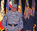 Carpenter assumes command of the 84th Training Command 150104-A-HX393-062.jpg