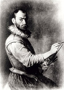 Carracci Selfportrait.JPG
