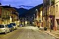Carrer Major - Sant Jaume de Llierca.jpg