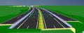 Carretera 3D 3.png