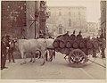Carro con buoi, Perugia MET DP111351.jpg