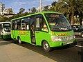 Carrocerria Inrecar Capricornio II Lo-91548 Buses Dhinos.jpg