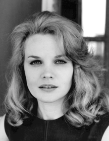 Carroll Baker headshot for Station Six-Sahara 1962.png