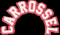 Carrossel logo SBT.png
