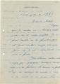 Carta de Clementina Isabel Azlor a Gabriela Mistral. 15.09.1943.pdf