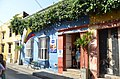 Cartagena, Colombia Street Scenes (24080213570).jpg