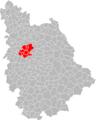 Carte de la Communauté de communes du Neuvillois.png