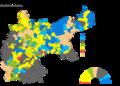 Carte des élections législatives allemandes de 1881.png