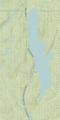 Carte lac Jacques-Cartier.PNG