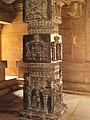 Carved Pillars of Hazara Ram Temple.jpg