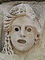 Carved theatrical mask Myra (31924244204).jpg
