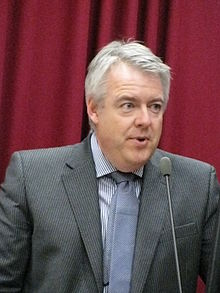 Carwyn Jones.jpg