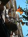 Casa Àngel Batlló P1440162.jpg
