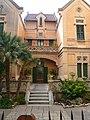 Casa Andreu P1140762.JPG