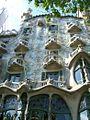 Casa Batlló ps.jpg