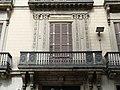Casa Jover P1210200.jpg