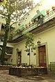 Casa Sor Juana (Dos vistas).JPG